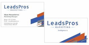 business card layout design adrian cheung