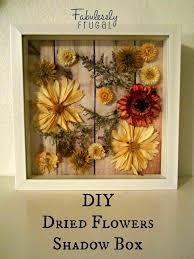 Flowers On - best 25 drying flowers ideas on dried flowers