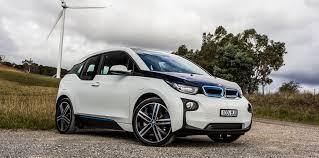 bmw car program i3 loan car program axed