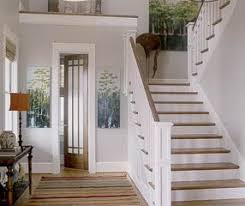 south shore decorating blog the top 100 benjamin moore paint colors