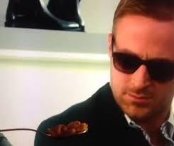 Ryan Gosling Meme Generator - ryan gosling meme maker gosling best of the funny meme