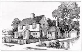 100 1800s farmhouse floor plans antique farm house floor