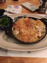 cuisine le gal seafood casserole picture of sea foods boston tripadvisor