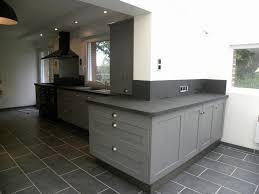 cuisine gris taupe cuisine blanc laqué élégant 41 cuisine gris taupe idees concept de