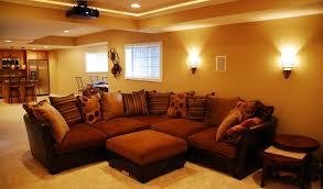 living room frightening living room bar minneapolis fascinating