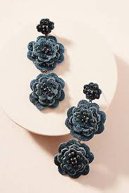 statement earrings statement earrings anthropologie