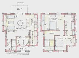 luxury floor plans cool floor plans cool kitchen living room open floor plan