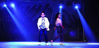 hello world u2013 lotus dance academy