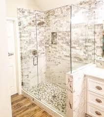 100 dallas shower door aston sdr978 60 shower stall glass