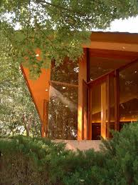 home design bakersfield dr george ablin house bakersfield ca 1961 frank lloyd wright