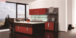 Compare Prices On Modular Kitchen Racks Online Shopping Buy Low