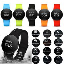 monitoring health bracelet images Tlwd3 smart watch sports bracelet sleep monitoring health jpg