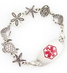 best life bracelet images 55 best medical id bracelets images medical id jpg