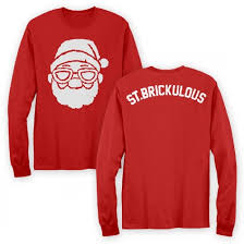 gucci mane sweater 6 sweaters so hideous they re actually chic