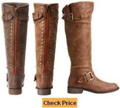womens boots zipper back zipper boots a must pair find my footwear