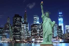 holidaysassistant how to plan a trip to new york