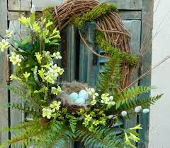 spring wreaths for front door so versatile and pretty wreaths for front doors latest door