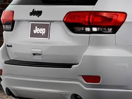 2016 jeep cherokee tail lights mopar genuine jeep parts accessories jeep grand cherokee exterior