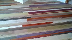 engineered wood flooring seattle wa engineered hardwood flooring