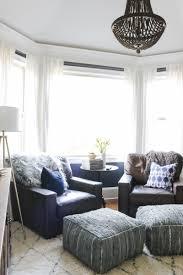 Bowerpowerblog Sitting Room Reveal Bower Power
