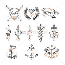 icon tattoo nashville pictures to pin on pinterest tattooskid