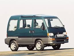 subaru sambar truck subaru libero google search subaru sambar vw bodykit subaru