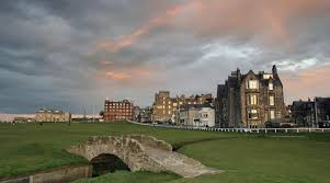 best places for black friday golf deals 18 best golf courses in scotland golf com