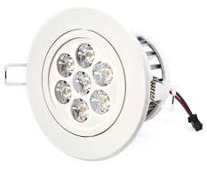 best led bulbs for recessed lighting best led bulb for recessed lighting and led bulbs for recessed