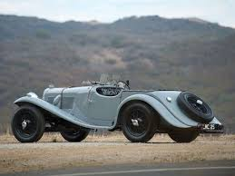 Rare 1948 Porsche Up For Bids Car News Carsguide by 506 Best The Petrol Head Images On Pinterest Car Cafes And Car