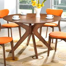 10 person dining room table two person dinning table socielle co