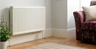 kitchen radiators ideas kitchen radiators ideas lovely how to fix problems with radiators