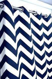 chevron pattern in blue navy blue print curtains image info curtains chevron pattern navy