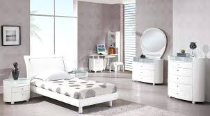 Bedroom Furniture White Gloss Bedroom Furniture Sets White Gloss