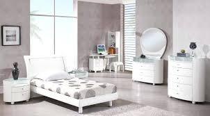 Bedroom Furniture White Gloss Bedroom Furniture Sets White Gloss