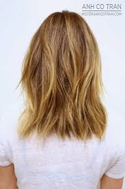 60 best haircuts images on pinterest hairstyles braids and hair