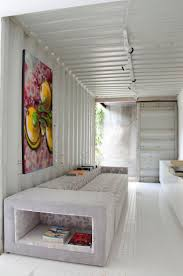 254 best container homes images on pinterest shipping containers