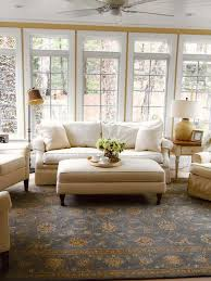 Ideas For Decorating A Sunroom Design Ideas For Sunroom Furniture Design Room Decors And Awesome Sun 9