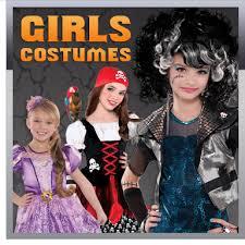 Bender Halloween Costume Child Wear Halloween Costume