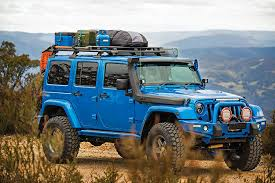 rhino jeep 2 door amazon com rhino rack backbone 3 bar system for jeep jk 2007