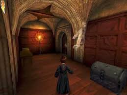 The Room Game For Pc - harry potter and the chamber of secrets download