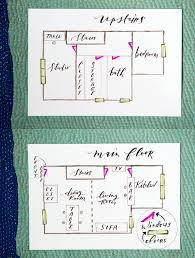 small bakery floor plan our favorite floor plans u2013 design sponge