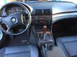 bmw 2002 325xi 2002 bmw 325xi touring german cars for sale