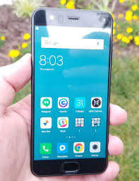 the xiaomi mi 6 review a true budget flagship phone androidguys