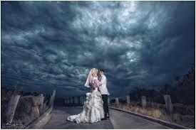 wedding photography los angeles robinson ranch wedding los angeles wedding photographers los