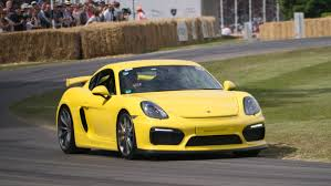 porsche s wiki file 2015 porsche cayman gt4 on track jpg wikimedia commons
