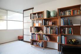 cool bookcases best innovative bookshelves and coolest bookcases
