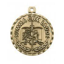 graduation medallion medals accessories graduationsource