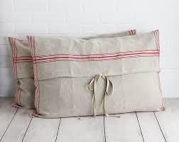 Linen Burlap Curtains 112 Best Diy Linen U0026 Burlap Images On Pinterest Crafts Sewing