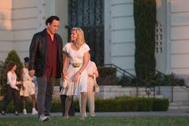 love and mercy oren moverman on fact vs fiction in brian wilson