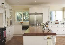 How To Design A New Kitchen Layout Designing Your Own Kitchen Layout